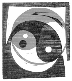 Divya-logo-homep1soft